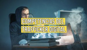 Competencias-trafficker